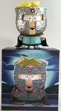 Kidrobot South Park Fractured But Whole Professor Chaos Designer Vinyl Figure