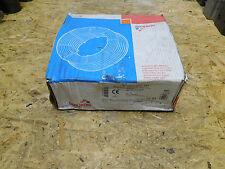 Oerlikon Interfil 307, MAG Fil-électrode 1mm, 15 Kg Rouleau