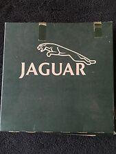 Jaguar Xj6 VDP Series III Upper Speedo Cable 1979-87  DAC2792 NOS OEM NEW
