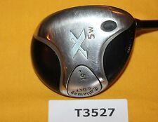 Callaway X 19º 5 Wood Fujikura Ladies Women Graphite Golf Club w/ HC T3527xx