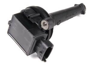 Volvo Direct Ignition Coil NEW C70 S60 S70 S80 V70 XC90 30713416 original OEM