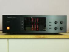 Yamaha M-70  Stereo Power Amplifier
