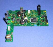 DELL BJ3300M02A01 Ver A-9 Main Control Printer Circuit Board Super Fast Shipping