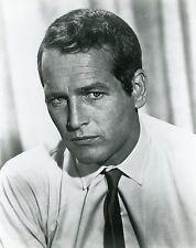PAUL NEWMAN HARPER DETECTIVE PRIVE 1966 VINTAGE PHOTO ANCIENNE ARGENTIQUE N°1