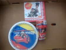 Postman Pat  = Party Bundle, New