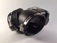 2014-19 XTS Impala Engine Air Intake Outlet Duct OEM GM 20885923