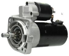 ATL ANLASSER 1,4 kW VW POLO 86C+86F 1.3D+1.4D SEAT TERRA 1.4D auch KASTEN