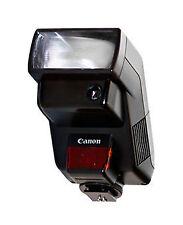 Analogkameras-Blitzgeräte für Canon