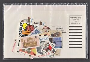 US 1977 USPS Sealed Commemorative Year Set, Unused MNH