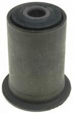 Raybestos 565-1098B Lower Control Arm Bushing Or Kit