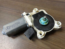 MERCEDES CLC W203 09 COUPE DOOR WINDOW MOTOR FRONT RIGHTT SIDE O/S/F A2118281742