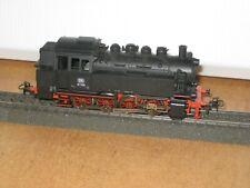 "marklin ho Tank loco BR81 Digital ""FX"""