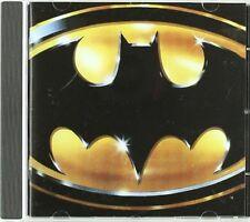 CD de musique bande originale en édition pour pop