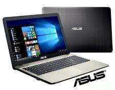 ASUS VIVOBOOK K540u - Intel I5 7200u - 8GB RAM - 1 TERRA Hdd - 15,6 inch - PRO