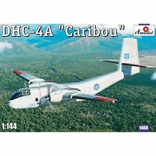 1/144 Amodel DHC-4A Caribou