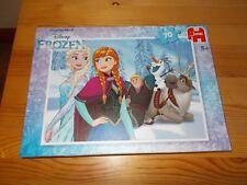 Disney Frozen 70 Piece Jigsaw Puzzle