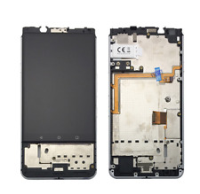 Frame LCD Screen Touch Digitizer Fr BlackBerry Keyone BBB100-1 BBB100-3 BBB100-2