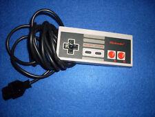 CONTROLLER NINTENDO NES ORIGINALE - NES BOX -