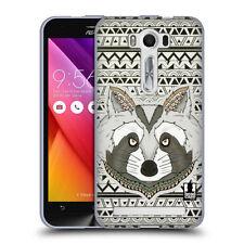 Housses et coques anti-chocs pour téléphone mobile et assistant personnel (PDA) OnePlus à motifs
