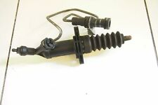 BMW 1 Series E87 3 E90 5 E60 6er E63 Clutch Slave Cylinder Top