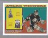 2001-02 Topps Heritage Hockey #1-250 - Your Choice *GOTBASEBALLCARDS