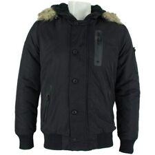 Cappotti e giacche da uomo pelliccia m