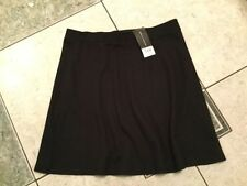 Dorothy Perkins Polyester A-line Skirts for Women
