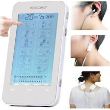 Touch Screen Therapy Device Medicomat-3 Iphone Size Automatic Treatment at Home