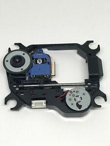 Audiolab / 8200CD / 8200CDQ Lasereinheit NEU ! mit Einbauanleitung