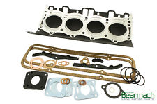 Range Rover Classic 3.5 V8 Twin Carb Head Gasket set - Bearmach - STC1566