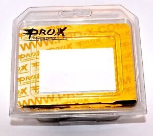 ProX Swingarm Linkage Bearing Kit 26.110016 For Honda CR125R CR250R CR500R