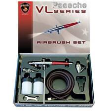 Paasche VL-Set Airbrush Set VL-SET