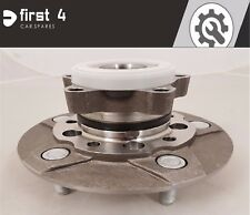 BRAND NEW QUALITY FORD TRANSIT CUSTOM 2012> FRONT WHEEL HUB 1769170 OR 2168129