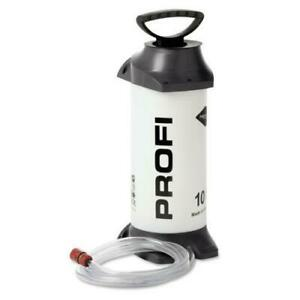Dust Suppression Water Bottle 10L For Use With Stihl, Makita, Husqvarna etc