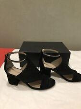 Mimco Sandals Block Heels for Women
