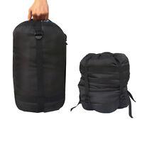 High Quality Rafting Camping Waterproof Compression Stuff Sack Dry Sleeping Bag
