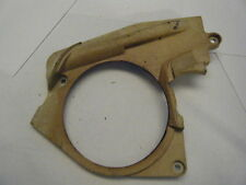 USED STIHL CHAIN BRAKE COVER       PART NUMBER  1125 021 1101