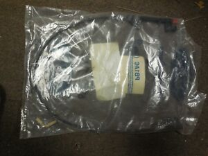 NEW OEM 1998 1999 FORD EXPLORER RANGER 4.0L CRUISE CONTROL ACTUATOR CABLE