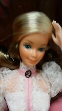 BARBIE ANGEL FACE VINTAGE 1982 MATTEL 5640 MIB NRFB 4UNOW2DAY EXCELLENT COND!