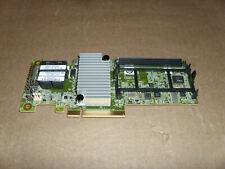 Lenovo 46C9111  SERVERAID M5210 Controller SATA / SAS