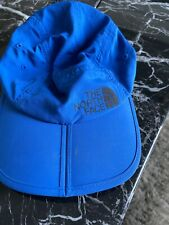 The North Face Blue cap - Adjustable