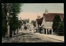 Reigate Posted Pre - 1914 Collectable Surrey Postcards