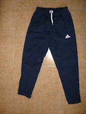 Adidas Track Pants Training   Sz-S As New 100% authentic