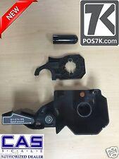 CAS CL5000 Label Cartridge Set - NEW -