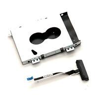 ACER ASPIRE 5532 USB PORT JACK PN55851 PN55827 PN5582 SOCKET PLUG Motherboard