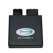 ProCom PE-C-AH450-A Performance CDI for 2004-05 Honda TRX450R