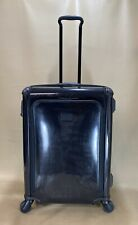 Used Tumi Tegra Lite Max Medium Trip Expandable Packing Case 28724DD Black  $895