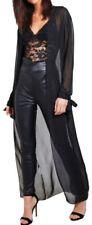 Cappotti e giacche da donna nessuni s