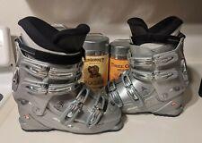 Nordica FSX Ski Boots 26/26.5 305mm