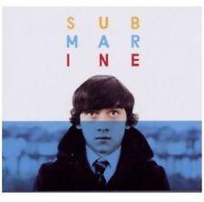 Alex Turner - Submarine (original Songs) NEW CD Digipack